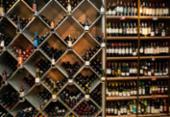 Site voltado para bebidas de casamento é lançado em Salvador | Foto: Divulgação | Casa Dez