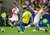 Em reviravolta, Copa América 2021 será realizada no Brasil | Foto: Raul Arboreda | AFP