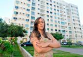 Programa oferece capacitação gratuita de construção civil para mulheres | Foto: Shirley Stolze | Ag A Tarde