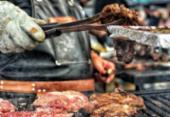 Salvador recebe festival de churrasco neste fim de semana | Foto: Divulgação