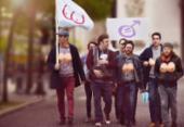 Projeto visa debater machismo através de filmes | Foto: Divulgação