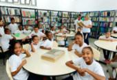 Concurso de cordel da Biblioteca Edgard Santos chega à sua 2ª edição | Foto: Valter Pontes | Divulgação