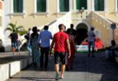 Prefeitura de Salvador divulga resultado de novas etapas do concurso | Foto: Raul spinassé | Ag. A Tarde