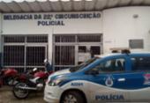 Corpo encontrado em lixeira de Simões Filho é identificado | Foto: Divulgação
