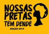 Inscrições para Miss Black Federação acontece até esta sexta-feira | Foto: Divulgação