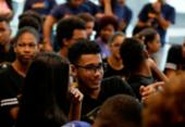 Cursos técnicos são sorteados nesta terça-feira | Foto: Joá Souza | Ag. A TARDE