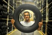 Número de contratação de profissionais com deficiência bate recorde | Foto: Felipe Iruatã I Ag. A Tarde