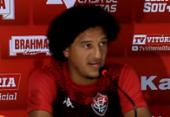 Gedoz cita Goiás como exemplo para Vitória sair da crise | Foto: Reprodução | YouTube