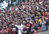 Vitória inicia venda de ingressos para duelo contra o Criciúma | Foto: Adilton Venegeroles | EC Vitória