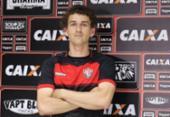Bragantino move ação após Vitória não pagar compra de lateral | Foto: Maurícia da Matta | Divulgação | EC Vitória