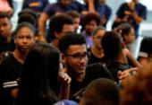 Aulões Enem 100% ocorrem na próxima segunda-feira | Foto: Joá Souza | Ag. A TARDE