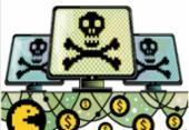 Empresa de e-commerce deve investir em segurança de dados | Foto: Tulio Carapiá I Editoria de Arte de A TARDE