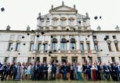 Escola italiana abre inscrições para bolsas | Foto: Divulgação