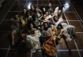 Espetáculo 'Os Demônios' retorna em agosto ao Vila Velha | Foto: Divulgação