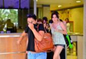 Em 10 anos, Brasil registrou 322 mortes de intoxicação por gás | Foto: Foto: Rovena Rosa I Agência Brasil