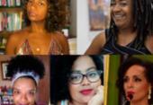 MAB recebe debate sobre feminismo negro | Foto: Reprodução | Portal SoteroPreta