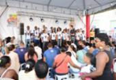 Flipelô movimenta circuito cultural do Pelourinho em agosto | Foto: Ricardo Prado I Divulgação
