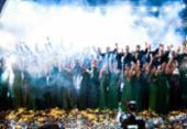Na conta do diploma: festas de formatura em Salvador chegam a custar R$ 1,5 milhão | Foto: Divulgação