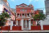 Instituto recebe curso sobre história da Bahia | Foto: Divulgação