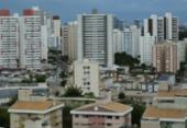 Financiamento de imóveis já cresceu 45% este ano | Foto: Xando Pereira | Ag. A TARDE