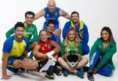 Brasil vai ao Pan-Americano a fim de obter mais vagas para Tóquio-2020 | Foto: Divulgação | COB