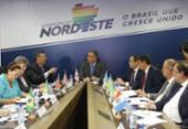 Governadores deixam Bolsonaro de lado e impõem agenda positiva | Foto: