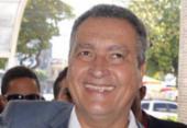 Os governadores 'paraíba' têm encontro amanhã em Salvador | Foto: Shirley Stolze I Ag A TARDE