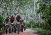 Ultramaratona de Mountain Bike acontece na Bahia em outubro | Foto: Fabio Piva | Brasil Ride