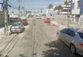 Tráfego na orla de Ondina passa por novas mudanças a partir desta terça | Foto: Reprodução | Google Street View