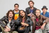 Ponto de Equilíbrio estreia nova turnê em Salvador | Foto: Divulgação I João Paulo Racy