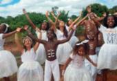 Estudantes quilombolas ganham destaque em Prêmio Criativo da Escola | Foto: Divulgação | Secom