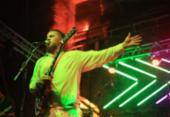 Projeto de reggae é recebido pela Varanda do Sesi | Foto: Divulgação