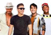 Salvador Fest anuncia mais quatro atrações | Foto: Divulgação