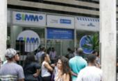 SIMM oferece 61 vagas de emprego nesta terça-feira | Foto: Luciano da Matta | Ag. A TARDE
