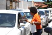 Salvador recebe Operação Volta às Aulas a partir desta segunda | Foto: Transalvador I Divulgação