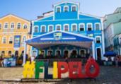 Flipelô movimenta circuito cultural do Pelourinho | Leto Carvalho | Divulgação