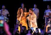 Forrozeiro Adelmario Coelho lança música com Ivete | Ulisse Dumas | Divulgação