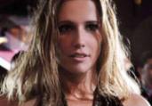 'Orgulho de ter feito Bruna Surfistinha', diz atriz | Divulgação