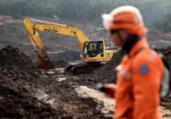Vale vai pagar R$ 700 mil a parentes de mortos em MG | Douglas Magno | AFP