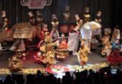 Cocha Negra abre convocatória para grupos e artistas | Lucas Rosário | Divulgação