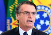 Presidente critica multa de 40% do FGTS em demissão | EVARISTO SA | AFP