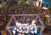 Flipelô movimenta circuito cultural do Pelourinho   Divulgação I Ricardo Prado