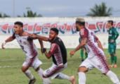 Jacuipense triunfa e garante acesso à Série C de 2020 | Reprodução | Twitter