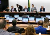 Comissão Mista de Orçamento votará LDO em agosto | Roque de Sá | Agência Senado