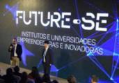 Plano do MEC 'não resolve problema a curto prazo'   Luis Fortes I MEC