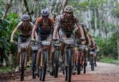 Ultramaratona de Mountain Bike ocorre em outubro | Fabio Piva | Brasil Ride