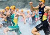 Salvador recebe Triathlon Global Challenge em outubro | Delly Carr | Divulgação