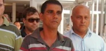 Ex-vereador já foi acusado de pilotar esquema de desvio de dinheiro - Foto: Reprodução   Ubaitaba Urgente