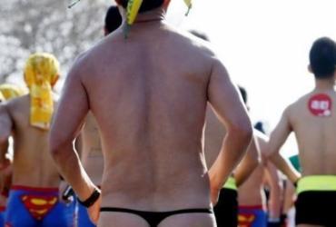 Salvador sediará primeira corrida de 'pelados' em setembro | Reproduçaõ