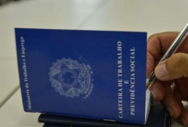 Abono do PIS/Pasep começa a ser pago na próxima quinta |